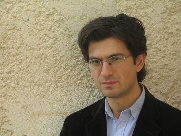 Fabrice Hadjadj (foto Wikipedia)