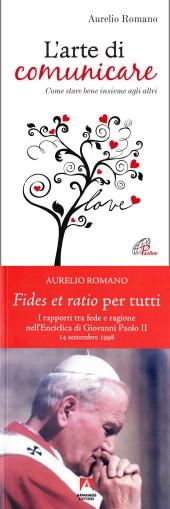 Libri di Aurelio Romano